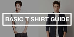 Best Basic T-Shirt Guide