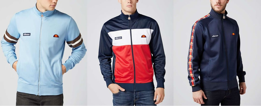 90s-fashion-trends-ellesse-track-jackets