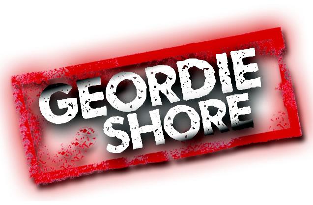 jay geordie shore steroids
