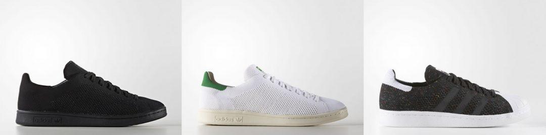 adidas-primeknit-trend1