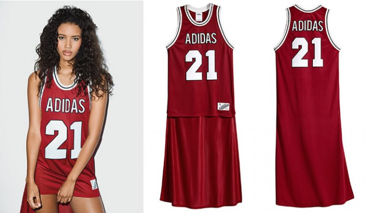 adidas Women's Sports Apparel and Clothing