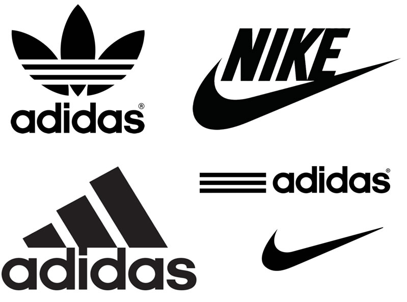 Adidas Vs Nike Which Is The Best Here S Everything You Need To Know Michael 84