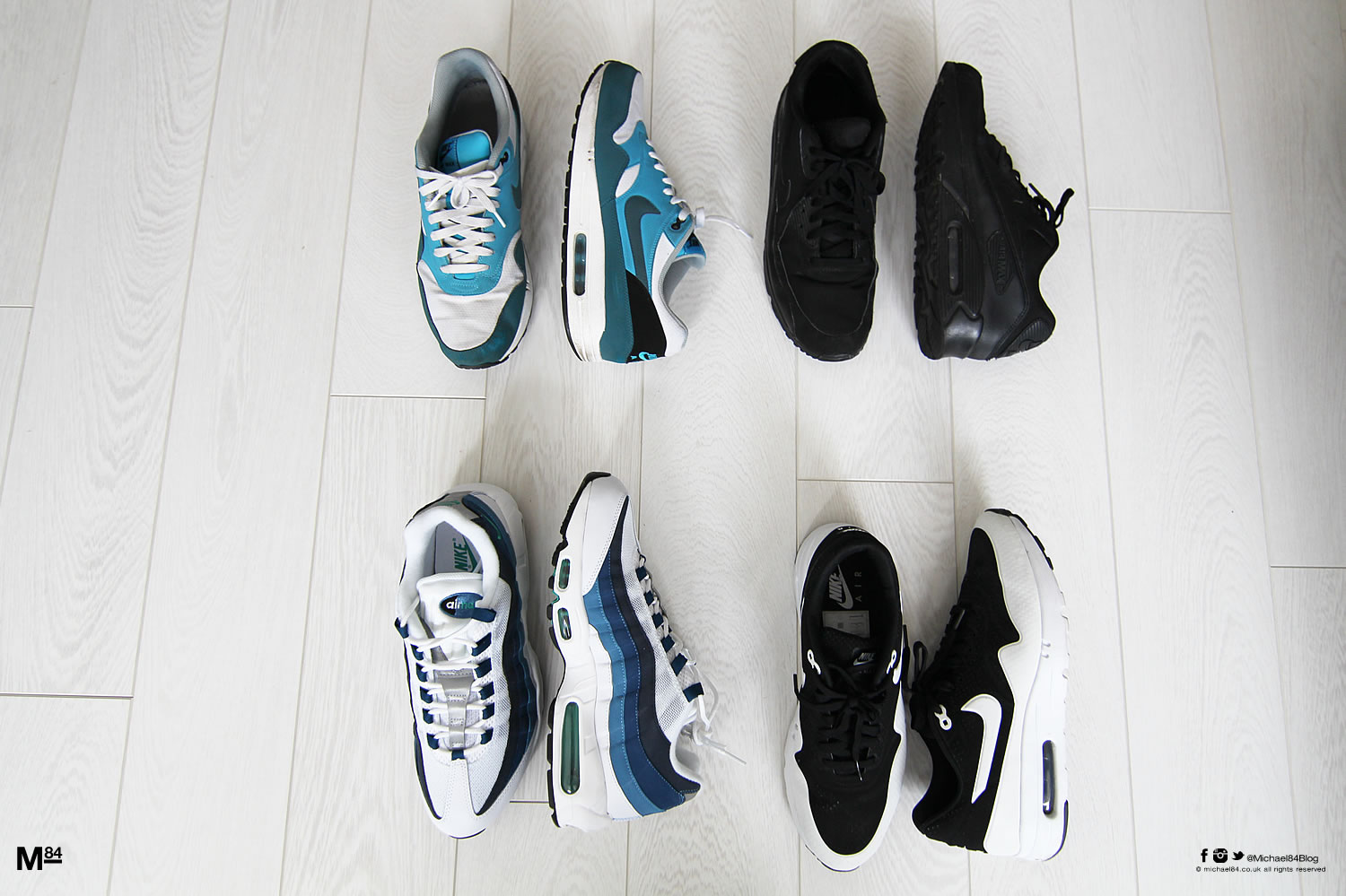 air max day 2016 uk