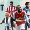 Premier League On Amazon Prime – What's It Like? (Review)