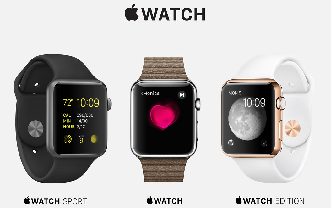 apple watch launch price and release date info michael 84