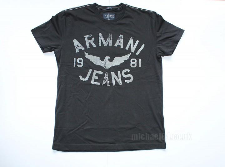 armanijeans-tshirt-june2013