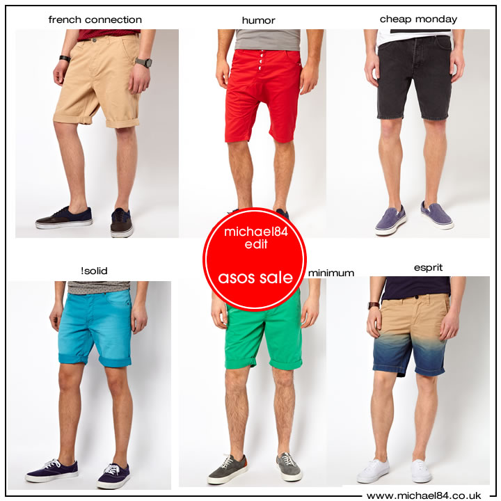 asos-sale-june2013-shorts
