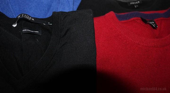autumn2013-knitwear-closeup