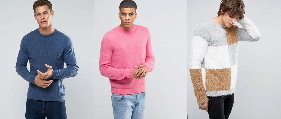 aw16-knitwear-asos