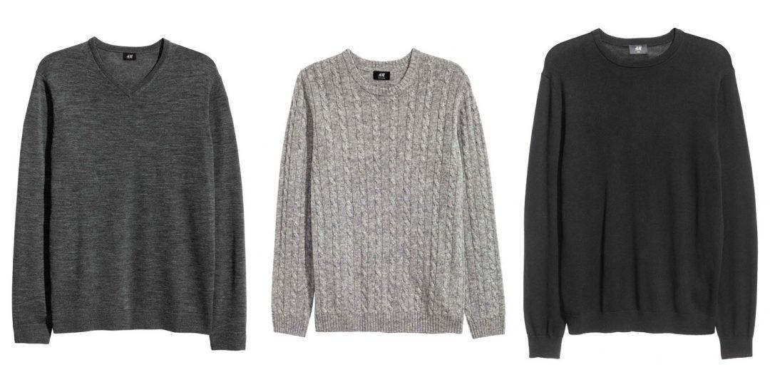 aw16-knitwear-hm