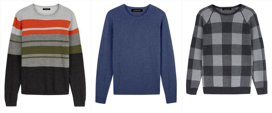 aw16-knitwear-jaeger