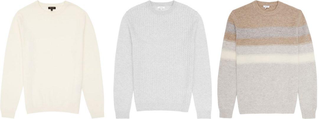 aw16-knitwear-reiss