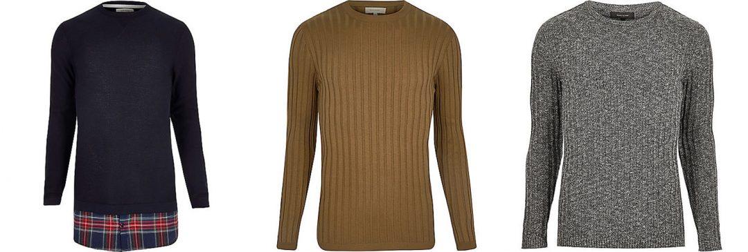 aw16-knitwear-river-island