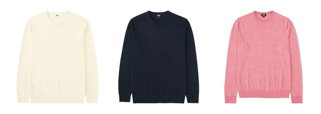 aw16-knitwear-uniqlo