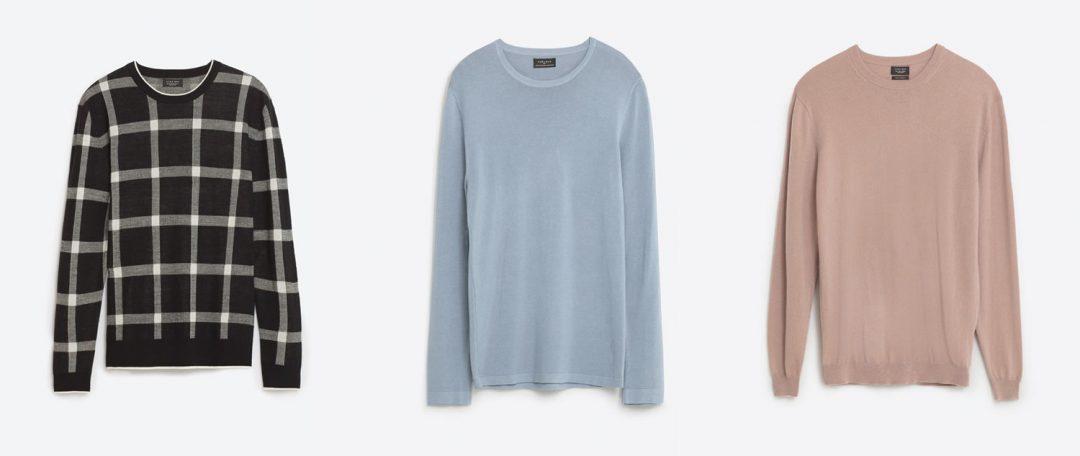 aw16-knitwear-zara