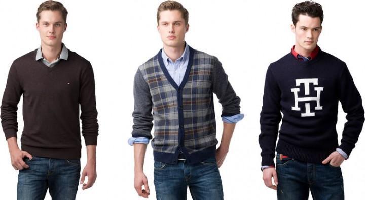Men 39 S Fashion Guide Back To School Fashion Tips 2012 Michael 84