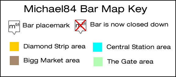 bar-map-key