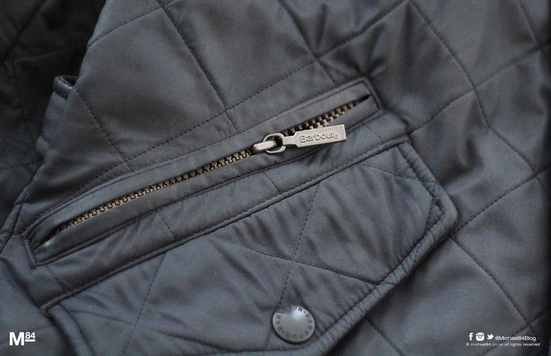barbour-coat-review-1