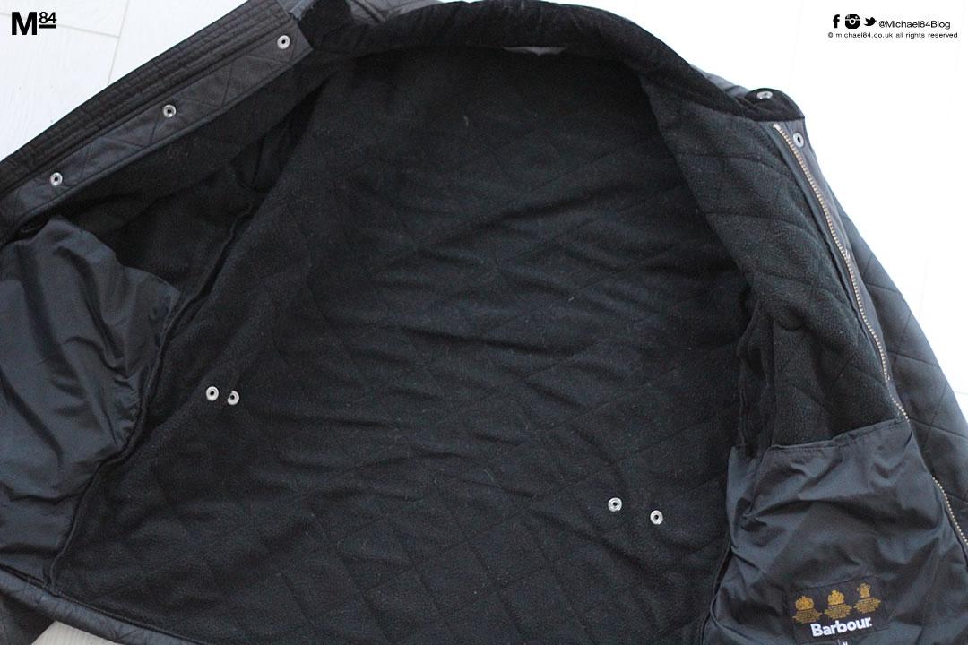 barbour-coat-review-inside