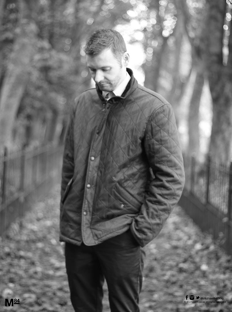 barbour-jacket-chelsea-polar-review