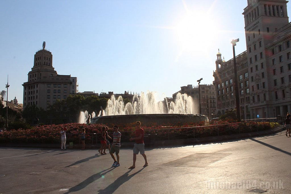 barcelona-day1-part2-1