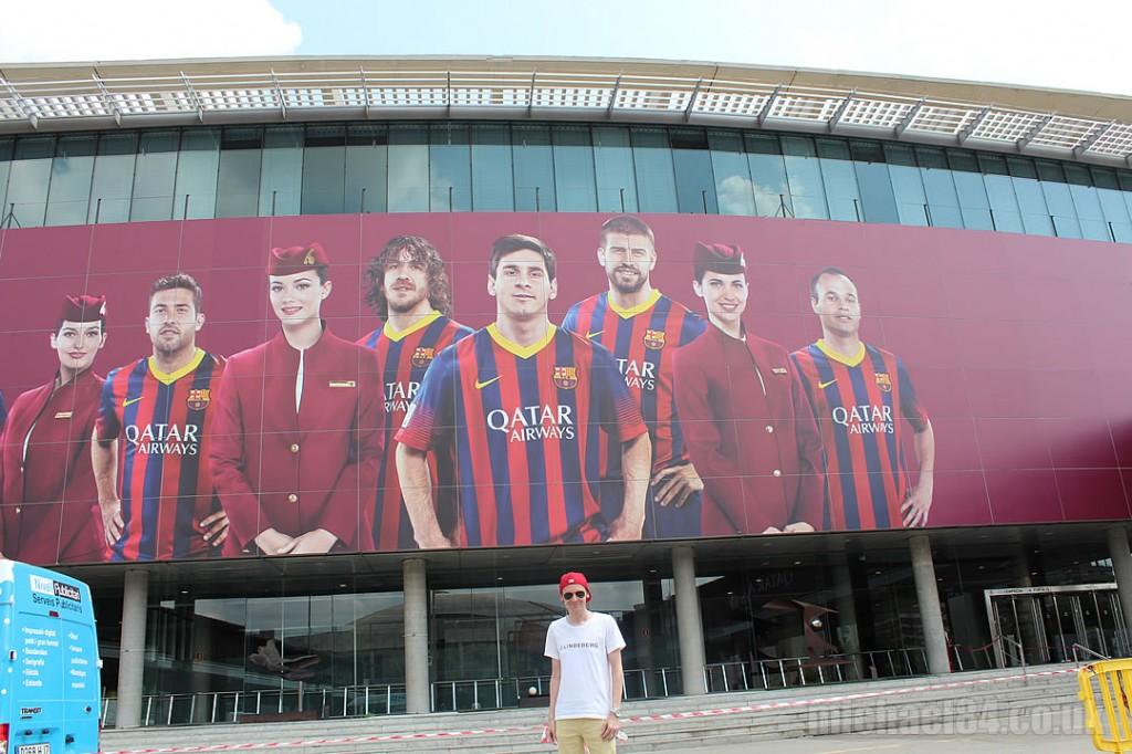 barcelona-day2-barca-8