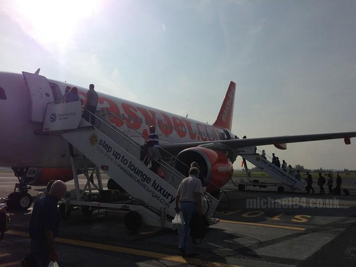 barcelona-newcastleairport-4