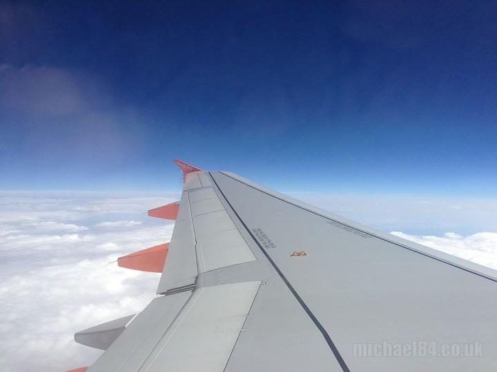 barcelona-newcastleairport-6