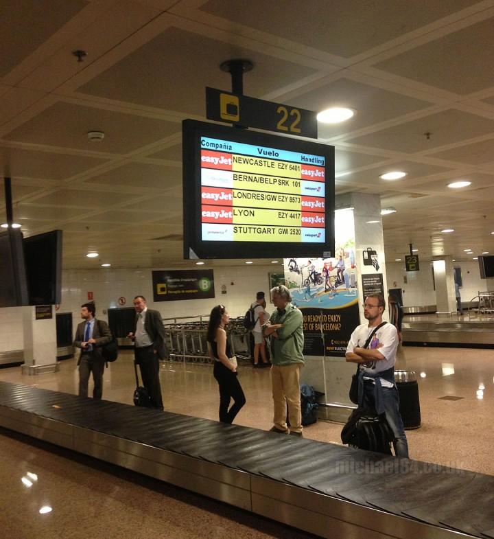 barcelona-newcastleairport-7