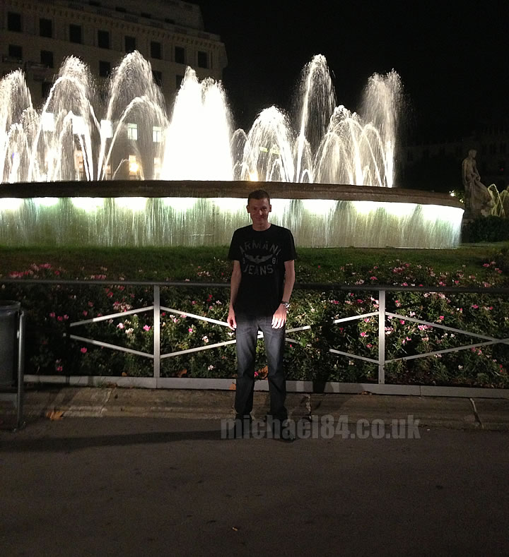 barcelona-night1-7-me