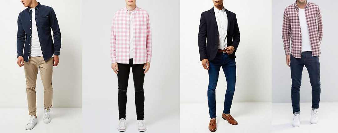 What To Wear To A Summer Bbq In 2017 Men 39 S Style Guide Michael 84