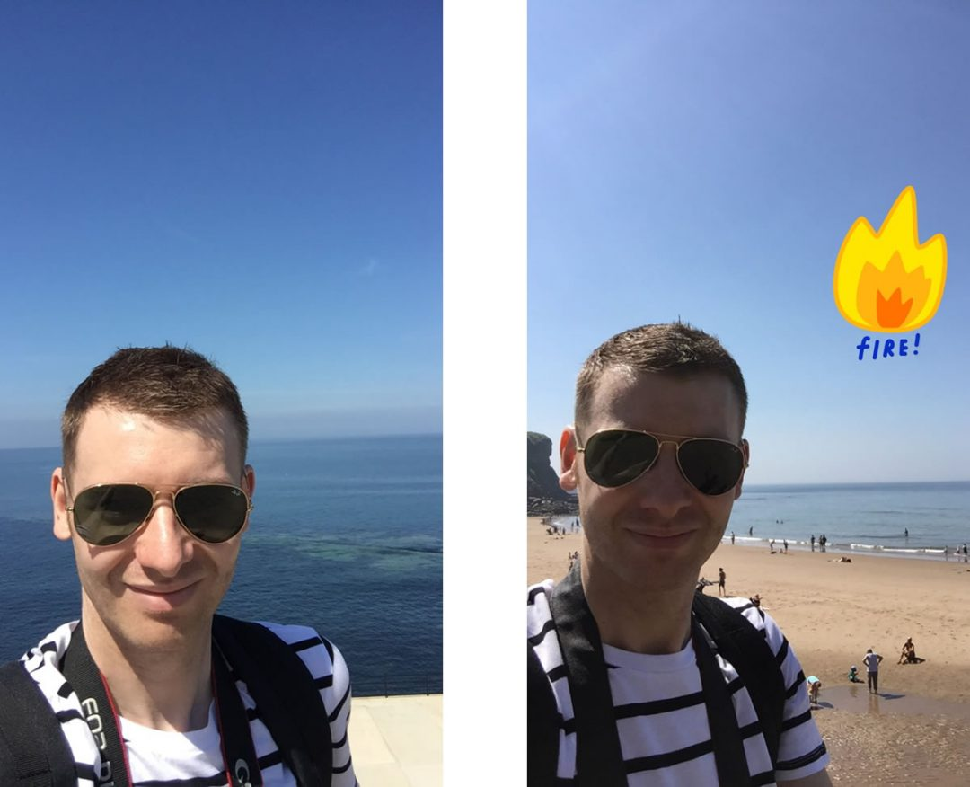 beach-days-19july-2016-9