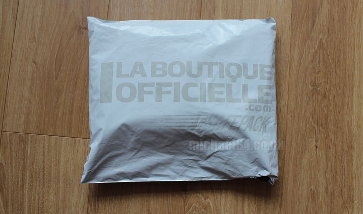 boutiqueofficial-bag