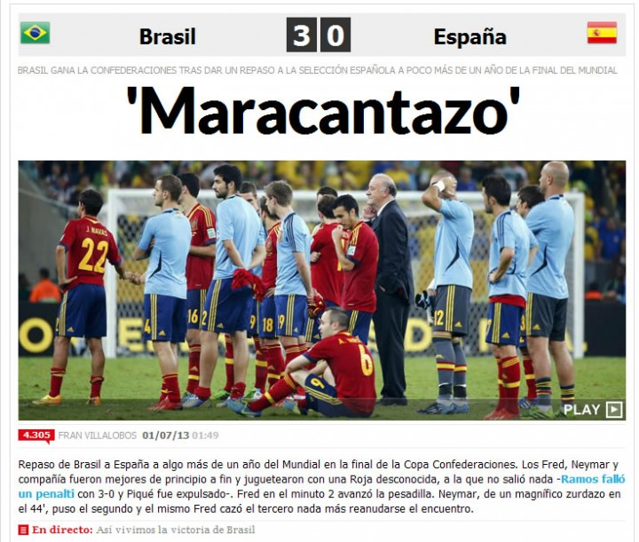 brazil3-spain0