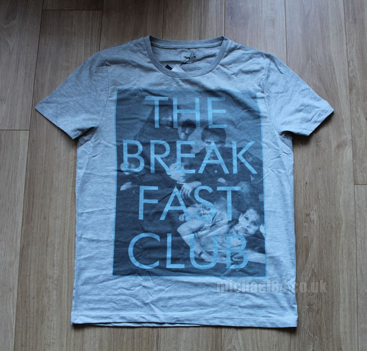 breakfastclub-tshirt-jan2013