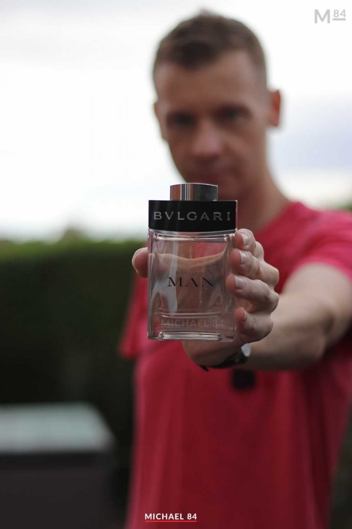 How To Find Your Signature Scent - A Men's Aftershave Guide By Michael 84