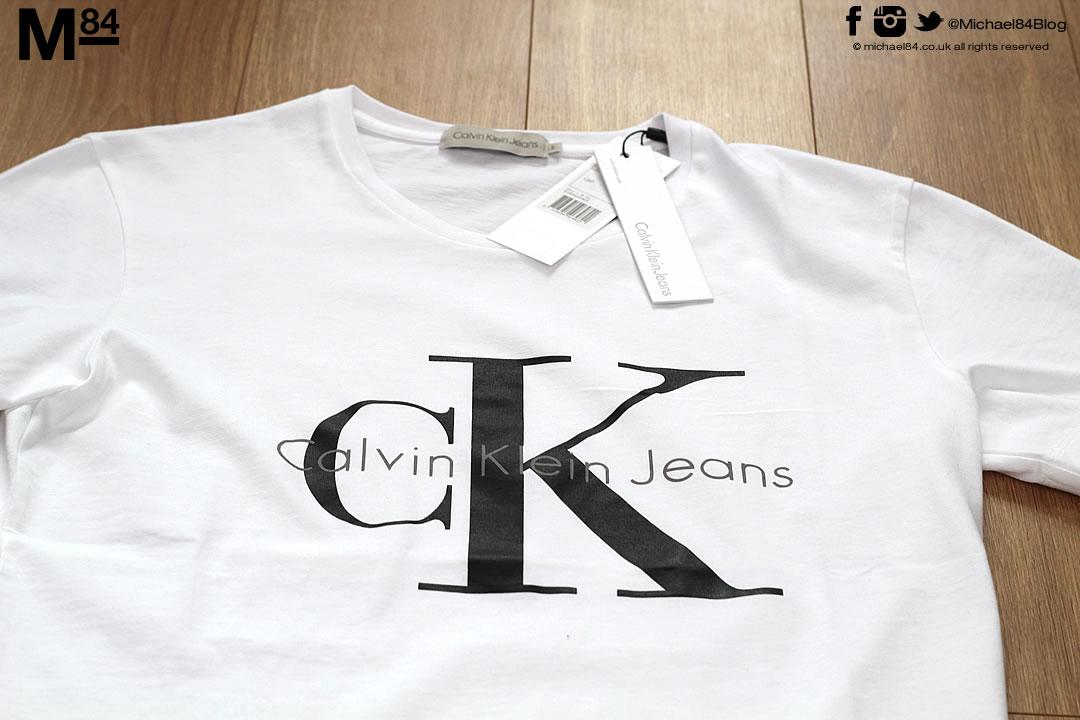 calvin-klein-reissue-90s-tshirt-3