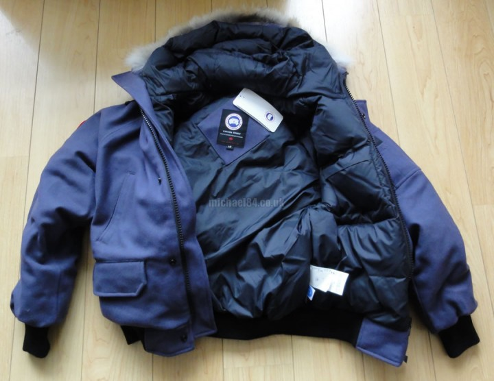 Fake Canada Goose Uk