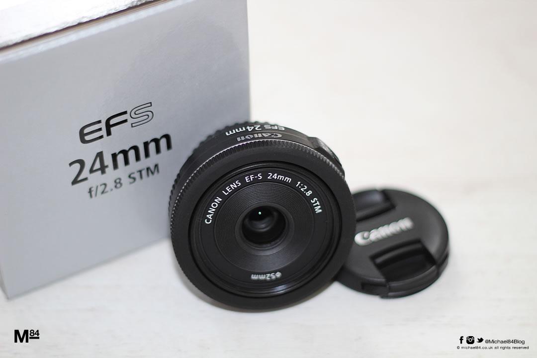 canon-efs-24mm-lens