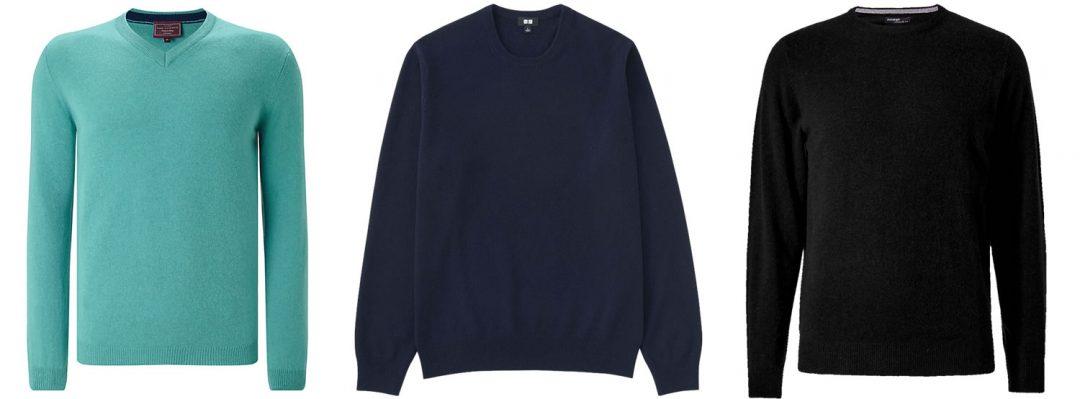 cashmere-jumper-guide-budget