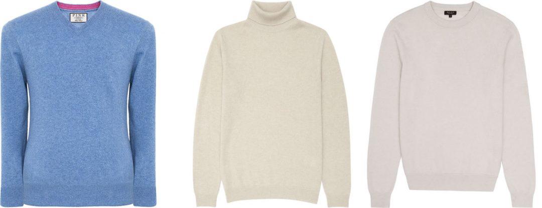 cashmere-jumper-guide-fashion-b