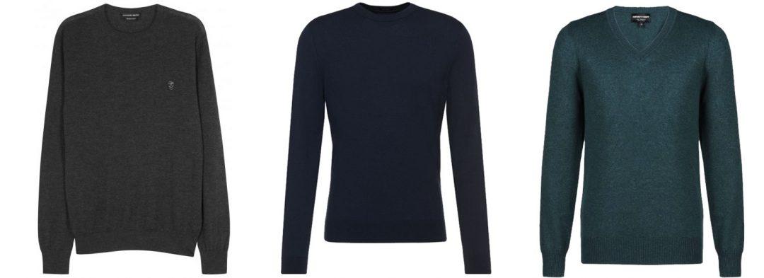 cashmere-jumper-guide-luxury