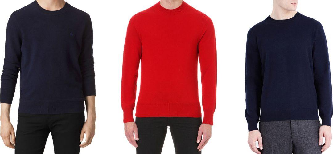 cashmere-jumper-guide-luxury-2