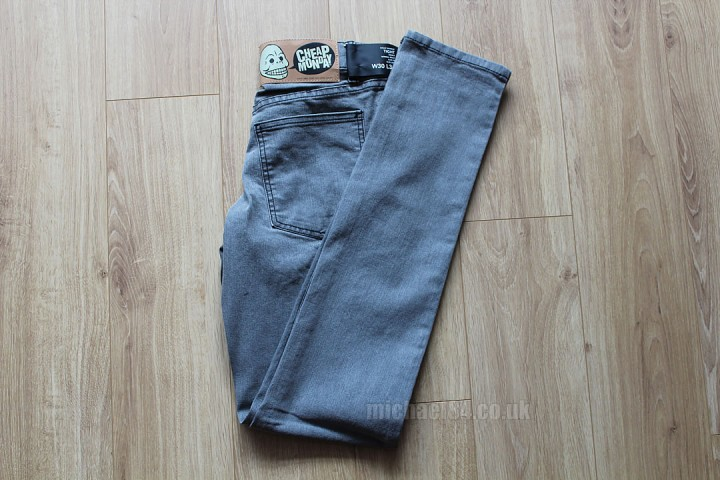 cheapmonday-greyjeans-2013