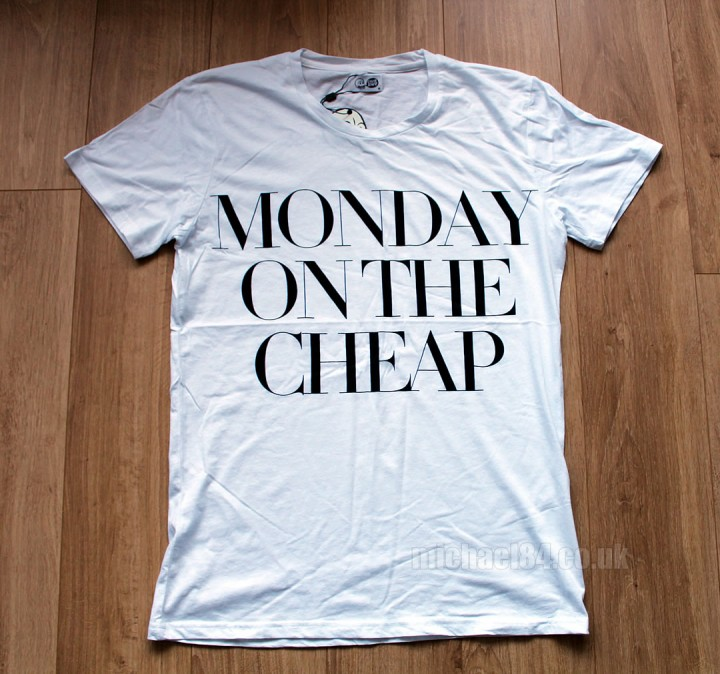 cheapmonday-whitetee-jan2013