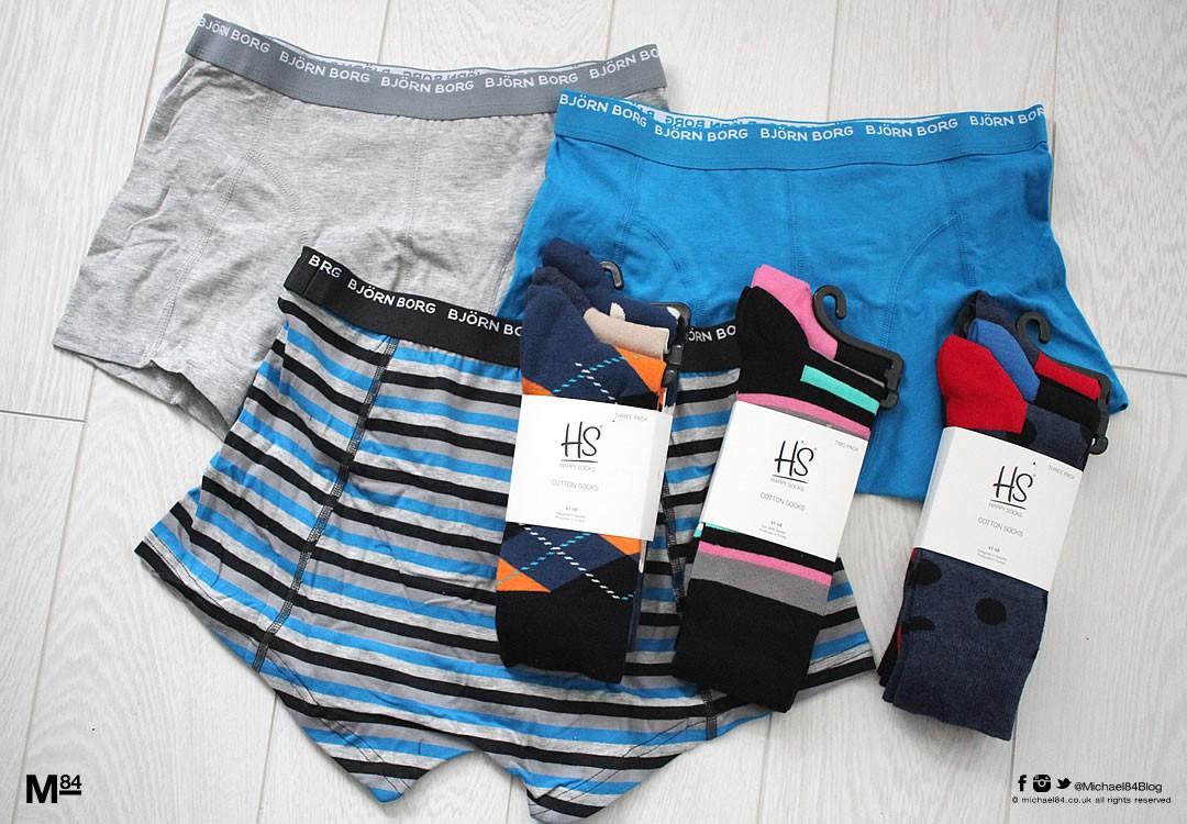 christmas-2015-presents-happy-socks-bjorn-borg