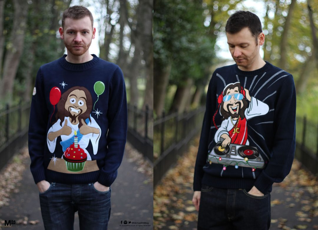 christmas-jumper-day-2016