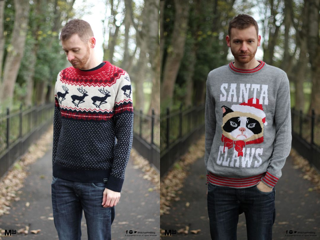 christmas-jumper-day-2016-2