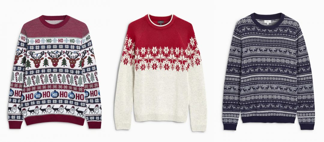 Next Christmas Jumpers.Christmas Jumpers With Next Day Delivery Libridacqua