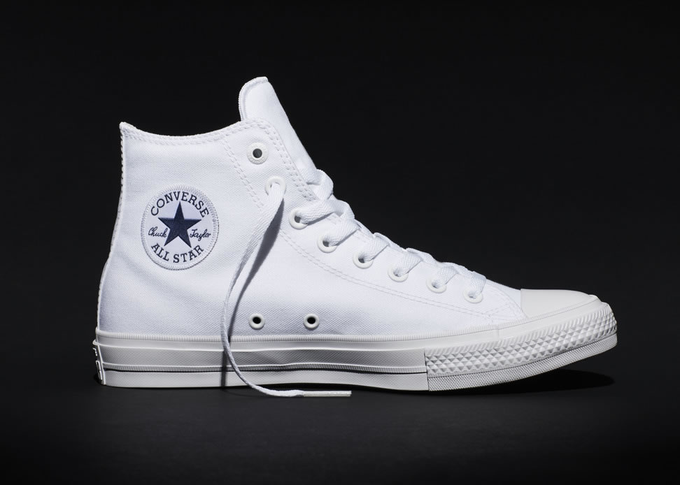 converse-chuck-taylor-all-star-ii-2